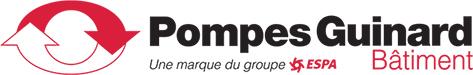 Pompes Guinard Loisirs